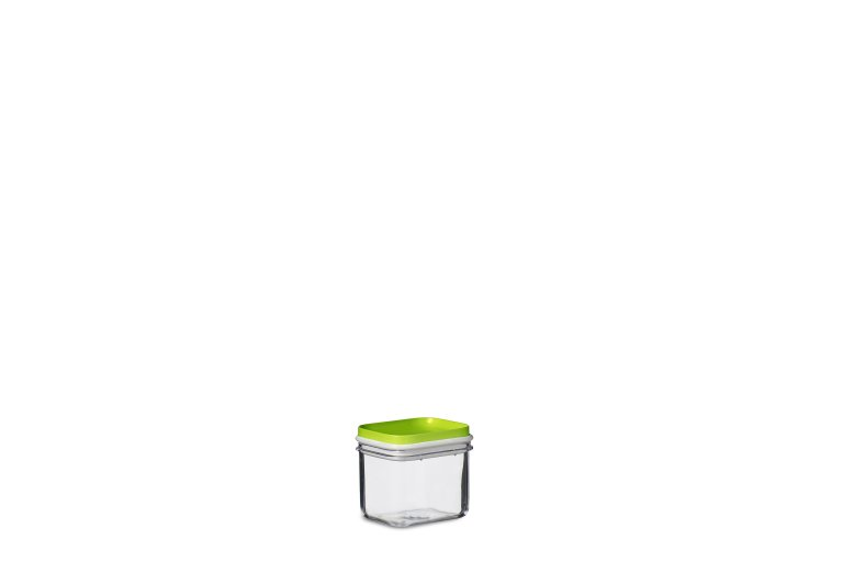 storage-box-modul-150-ml-lime-light-green