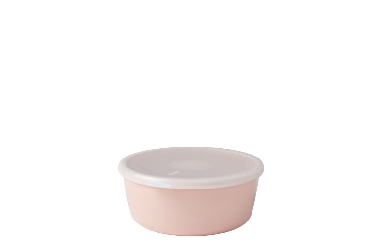 storage-box-volumia-500-ml-nordic-blush