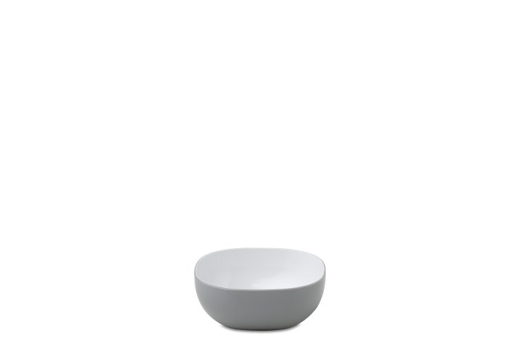 serving-bowl-synthesis-250-ml-grey
