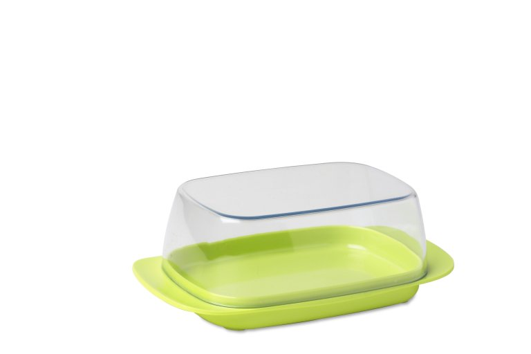 butter-dish-latin-lime