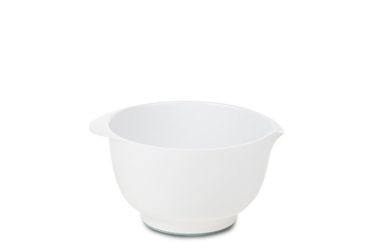mixing-bowl-margrethe-3-0-l-white