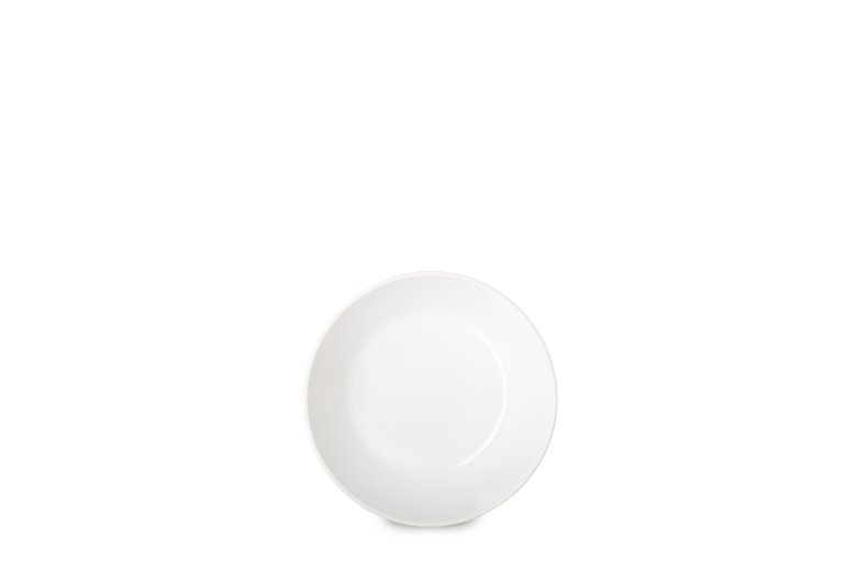 bowl-144-flow-white