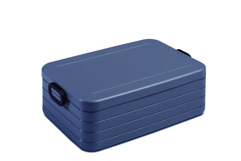 lunchbox-take-a-break-xl-nordic-denim