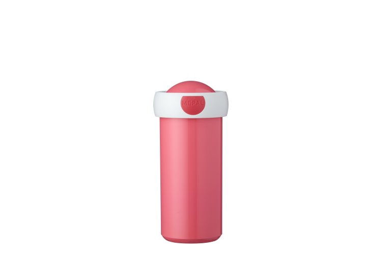 school-beaker-campus-300-ml-pink