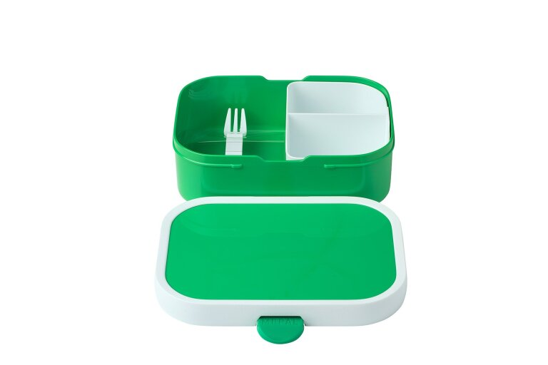 lunch-set-campus-pulb-green