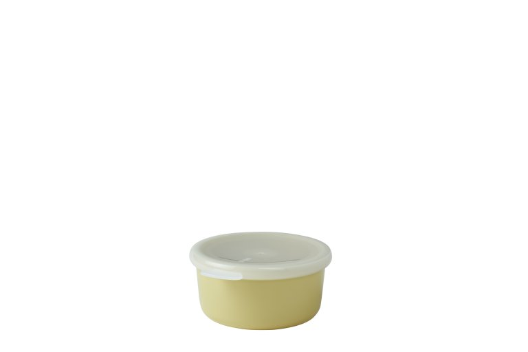 storage-box-volumia-200-ml-nordic-lemon