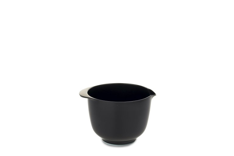 mixing-bowl-margrethe-750-ml-black