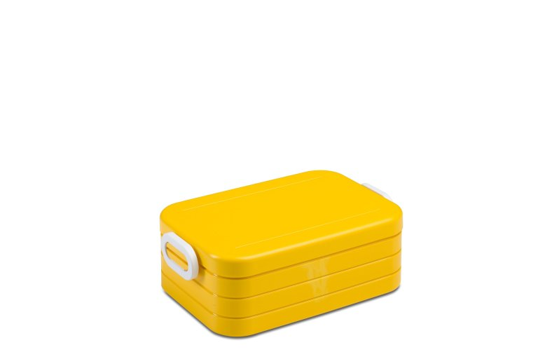 lunchbox-take-a-break-midi-eos-yellow