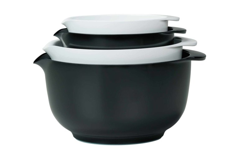 mixing-bowl-margrethe-4-0-l-black