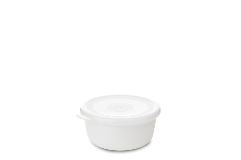storage-box-volumia-350-ml-white