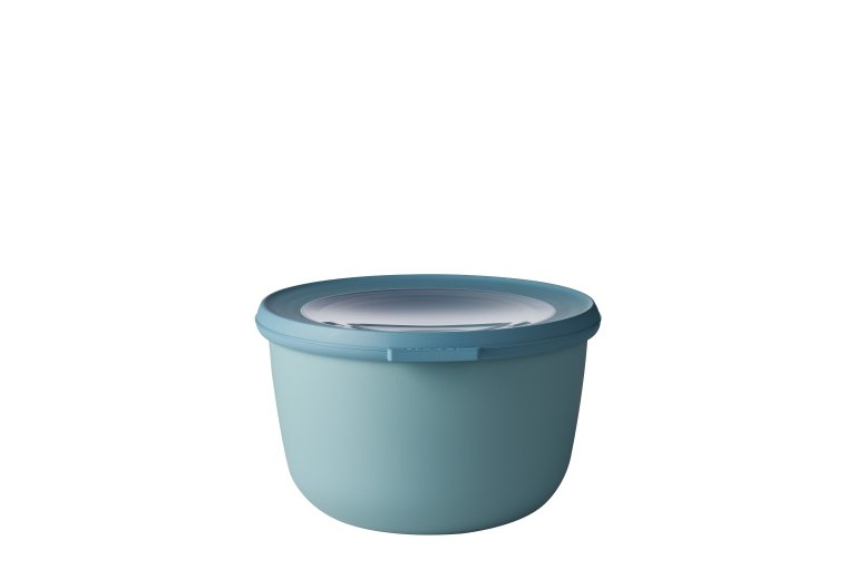 multi-bowl-cirqula-1000-ml-nordic-green