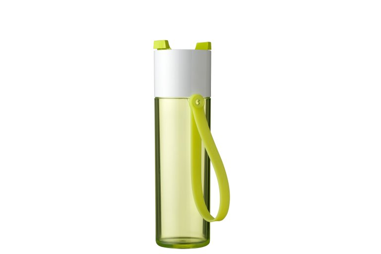 waterbottle-justwater-500-ml-lime