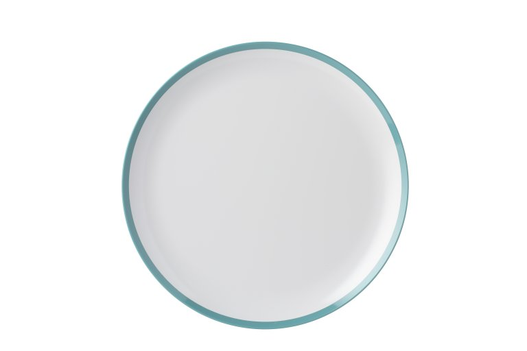 dinner-plate-flow-260-mm-nordic-green