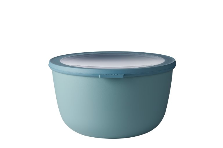 multi-bowl-cirqula-3000-ml-nordic-green