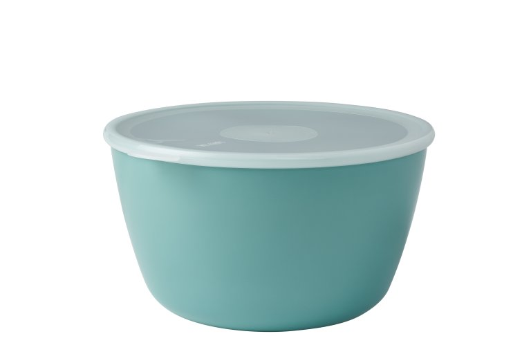 serving-bowl-with-lid-volumia-3-0-l-nordic-green