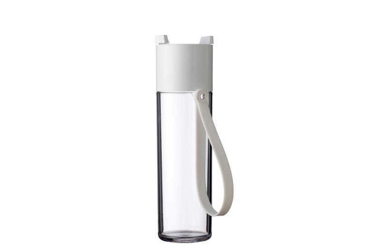 waterbottle-justwater-500-ml-white