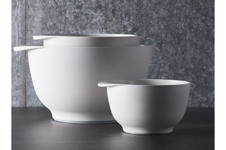 mixing-bowl-margrethe-2-0-l-pebble-white