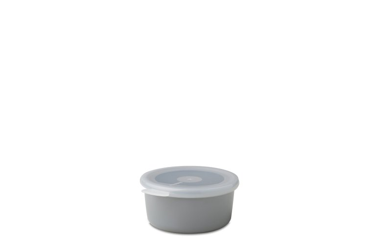 storage-box-volumia-200-ml-grey