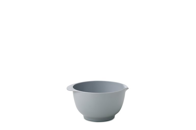 mixing-bowl-margrethe-500-ml-grey