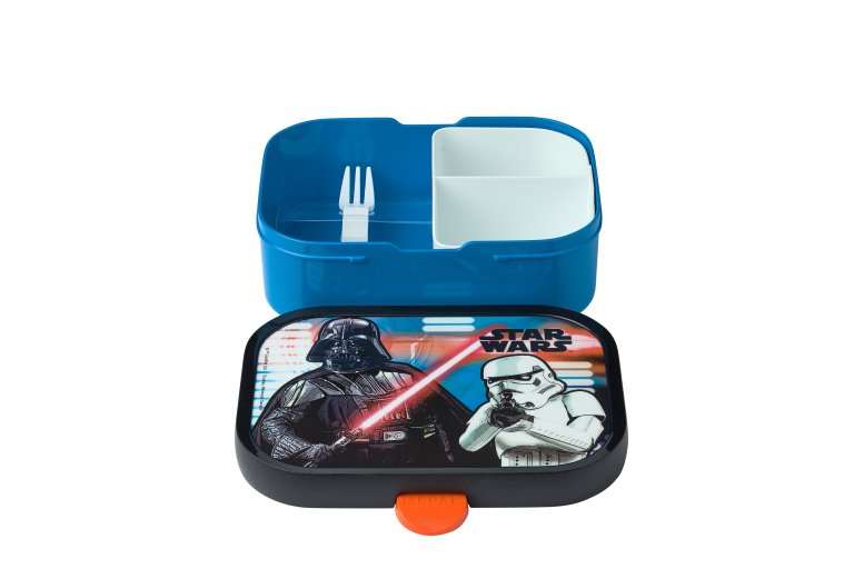 lunch-box-campus-star-wars