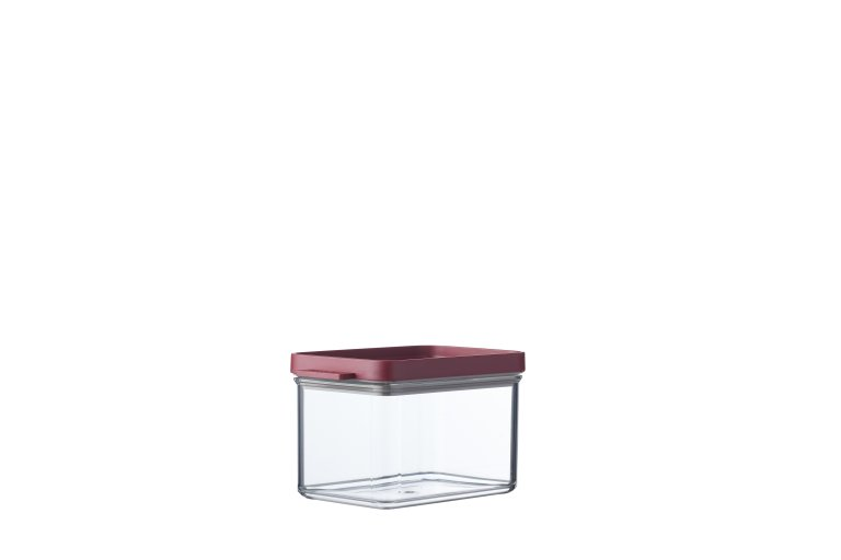 storage-box-omnia-rectangular-700-ml-nordic-berry