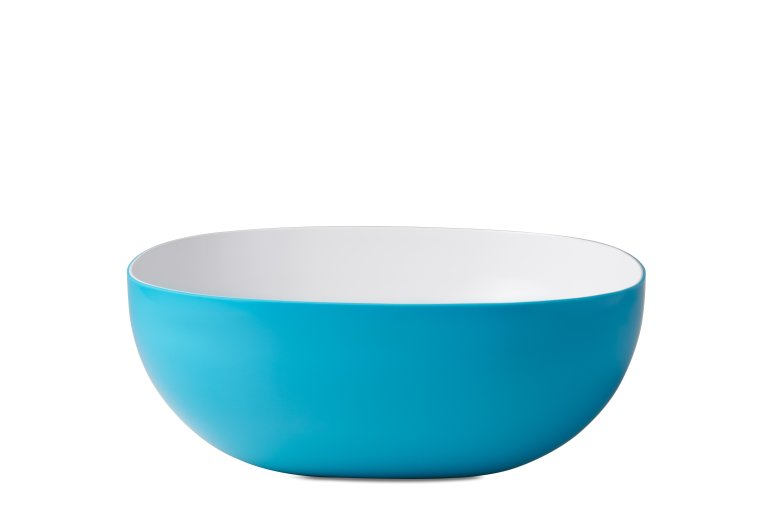 bowl-synthesis-4-0-litres-latin-blue