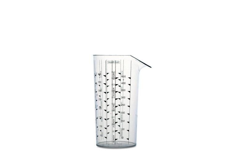 measuring-cup-0-5-l-clear