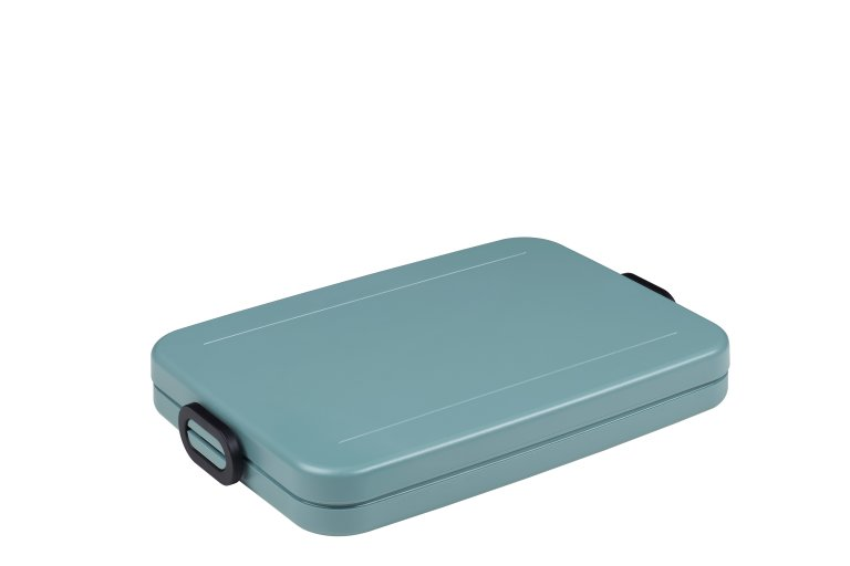 lunchbox-take-a-break-flat-nordic-green