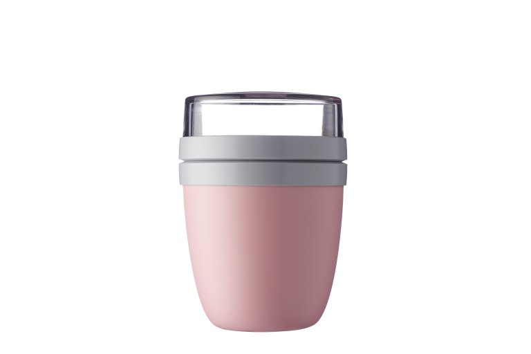 lunchpot-ellipse-nordic-pink