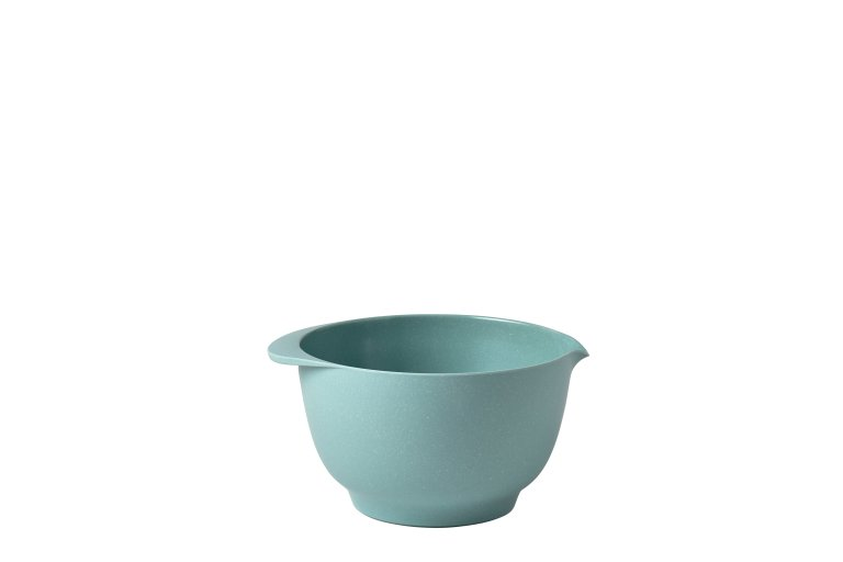 mixing-bowl-margrethe-750-ml-pebble-green