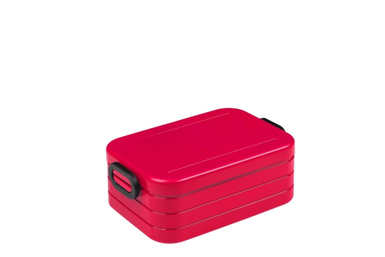 lunch-box-take-a-break-midi-nordic-red