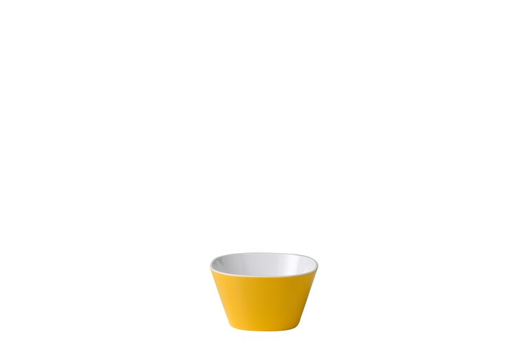 serving-bowl-conix-250-ml-yellow