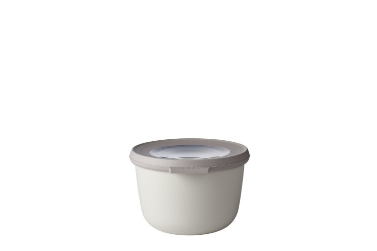 multi-bowl-cirqula-500-ml-nordic-white