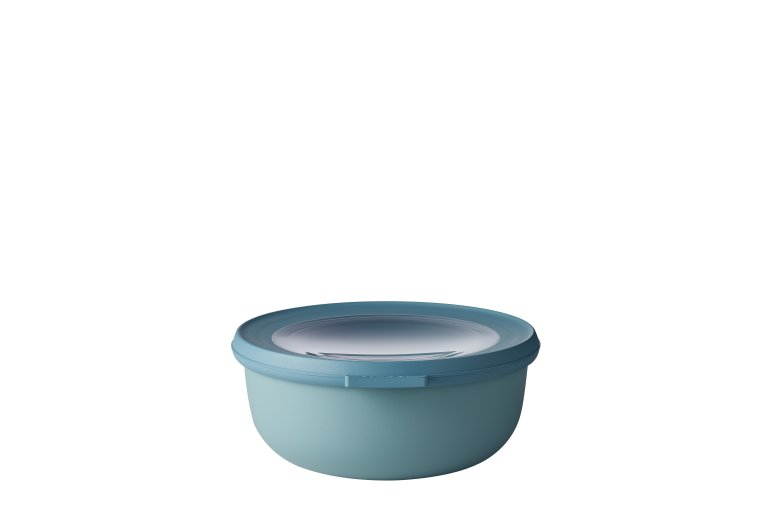 multi-bowl-cirqula-750-ml-nordic-green