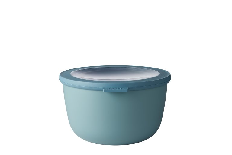 multi-bowl-cirqula-2000-ml-nordic-green