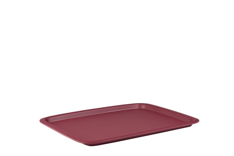serving-tray-gastro-nordic-berry