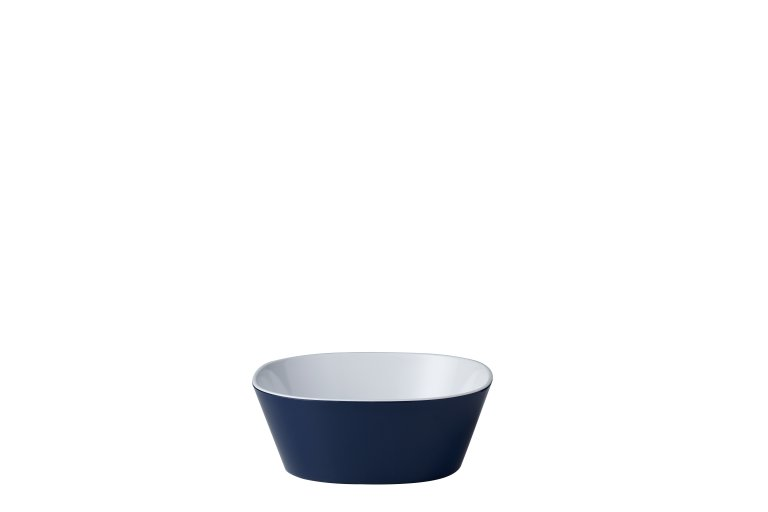 serving-bowl-conix-500-ml-ocean-blue