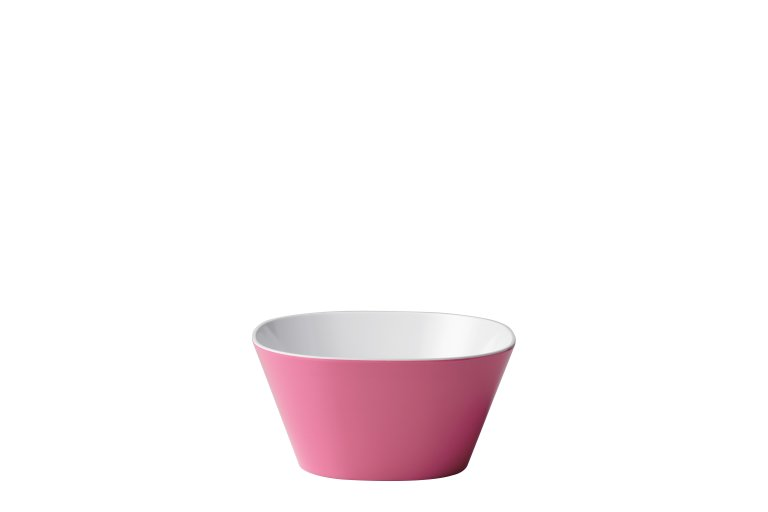 serving-bowl-conix-1-0-l-nordic-rose
