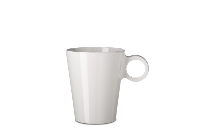 mug-300-ml-flow-white