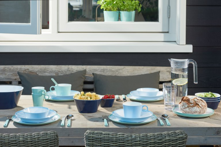 breakfast-plate-230-flow-nordic-blue