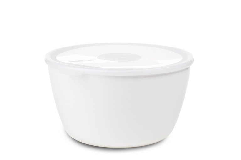 bowl-with-lid-volumia-3-0-l-white