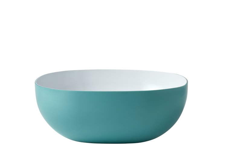 serving-bowl-synthesis-4-0-l-nordic-green