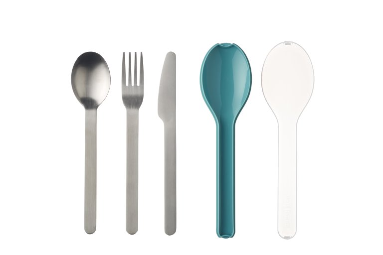 cutlery-3-piece-ellipse-nordic-green