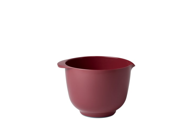 mixing-bowl-margrethe-1-5-l-nordic-berry