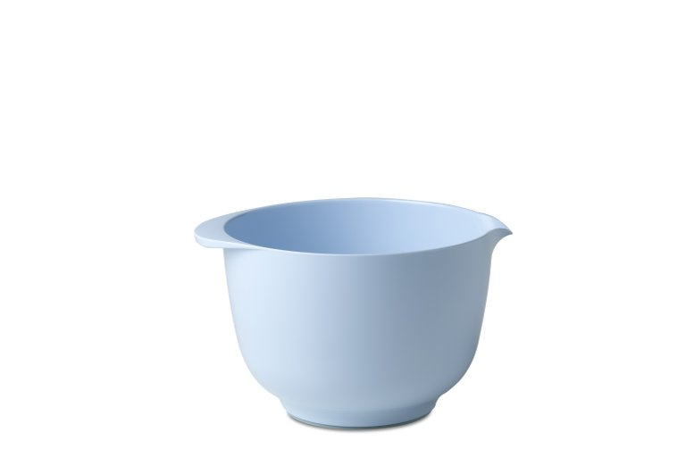 mixing-bowl-margrethe-2-0-l-retro-blue