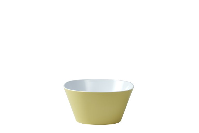 serving-bowl-conix-1-0-l-nordic-lemon