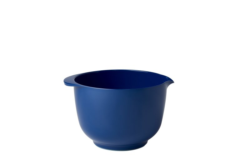 mixing-bowl-margrethe-2-0-l-indigo-blue