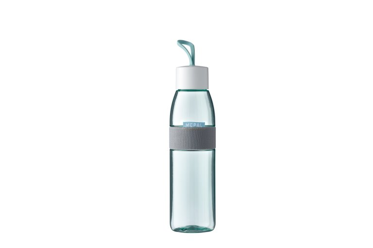 8ec40af515 Water bottle Ellipse 500ml - Nordic Green   Mepal