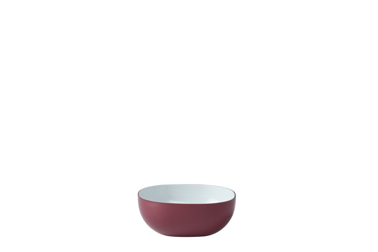 serving-bowl-synthesis-250-ml-nordic-berry