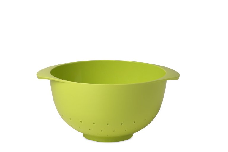 colander-margrethe-large-latin-lime
